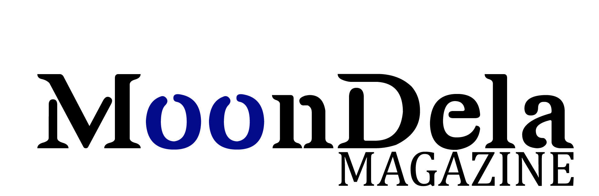 MoonDela Magazine- Success, Business and Entrepreneur News
